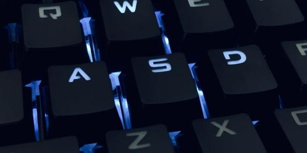 최고의 온라인 마작 소프트웨어 개발자